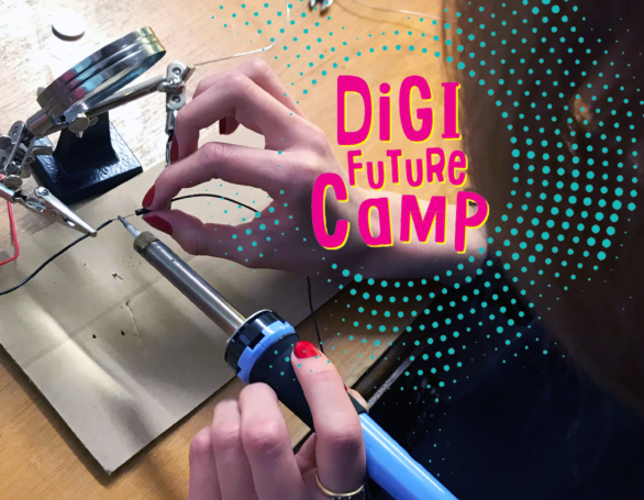 DigiFutureCamp