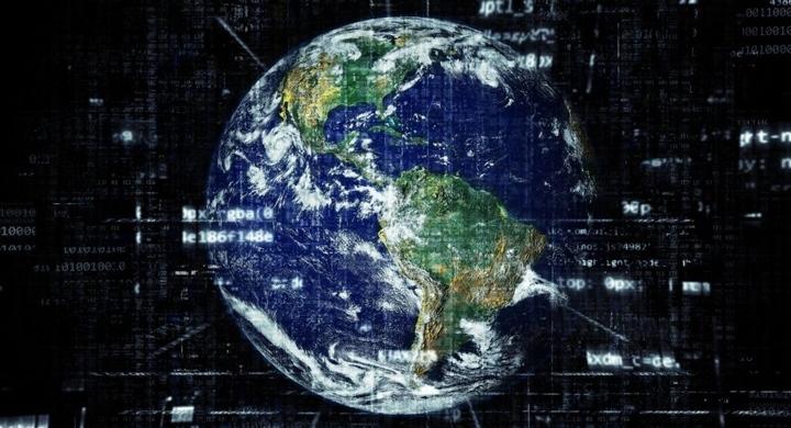 Titelbild News Digitalisierung vs. Nachhaltigkeit