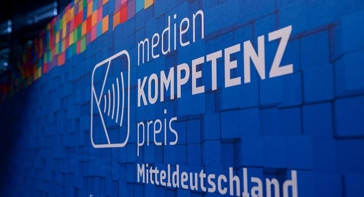 Projekt Titelbild News Medienkompetenzpreis
