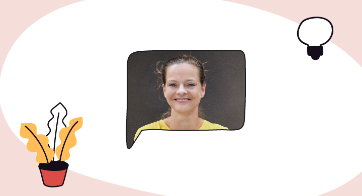 Blogbeitrag Dokumentation der Online-Reihe Jugend Barcamps veranstalten