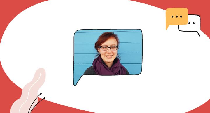 Katharina Blum Blogbeitrag Beteiligungsformate