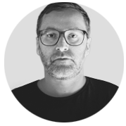 Kai Lehmann Team Foto Portrait