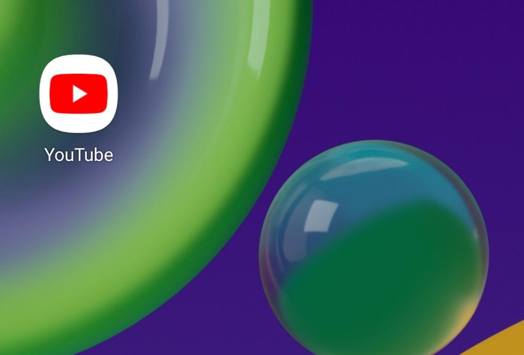 Blogbeitrag YouTube in der Bildung