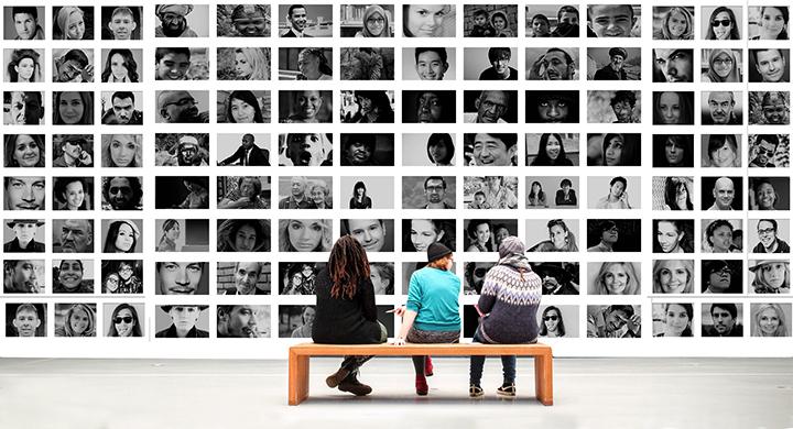 KF-Blogbeitrag-Diversität und Inklusion